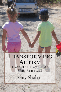 BOOK - Transforming Autism (200 wide)